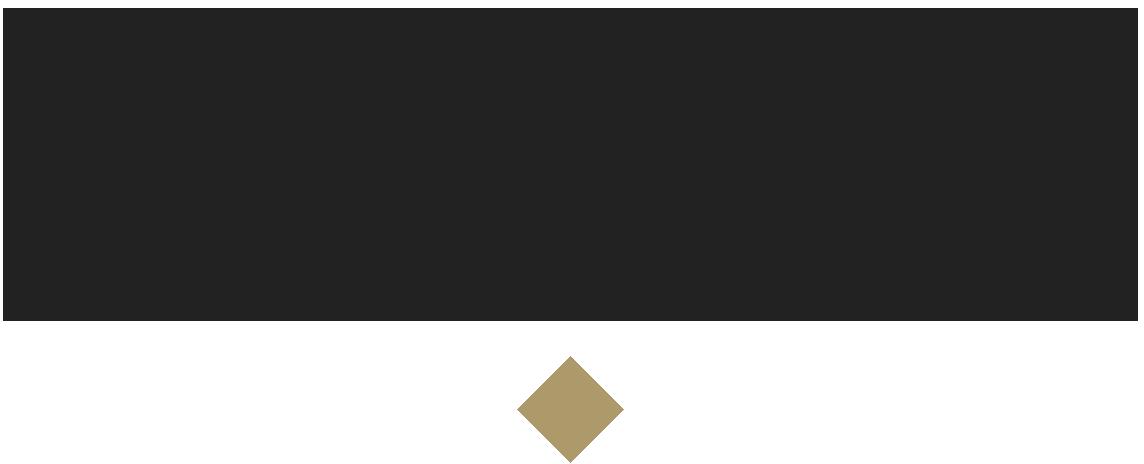 Galleria Borghese logo